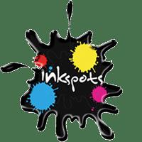 inkspots original logo