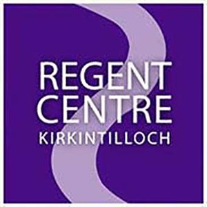 The Regent Centre