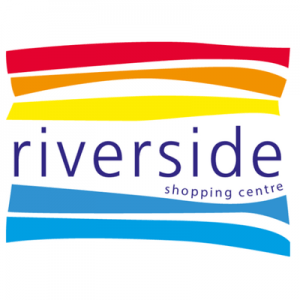 Riverside Shopping Centre