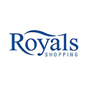 The Royals Shopping Centre