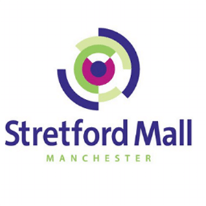 Stretford Mall Manchester