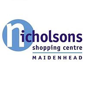The Nicholsons Centre