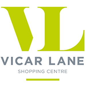 Vicar Lane