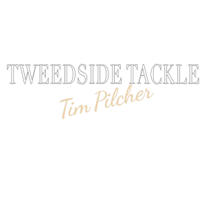 Tweedside Tackle