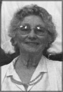 Irene Ruby Lisle