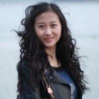 photo Luo Xixi