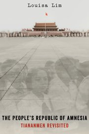 Tiananmen revisited