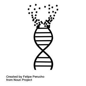 DNA surveillance