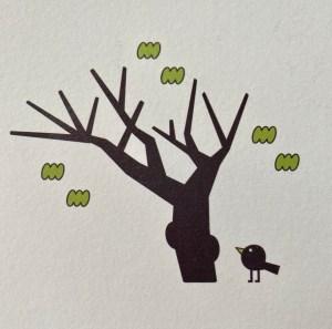 Tree stratagems