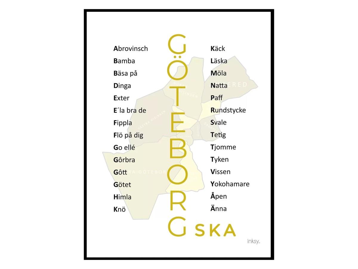 göteborg_göteborgska_tavla_poster_14