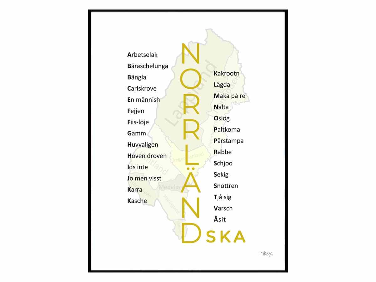 norrländska_gold_poster_tavla-min