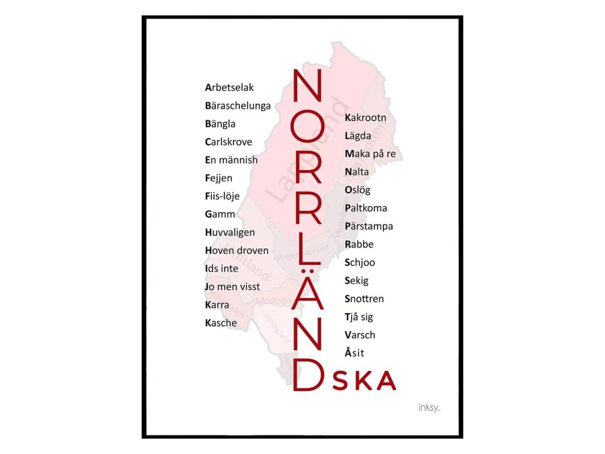 norrländska_red_poster_tavla-min