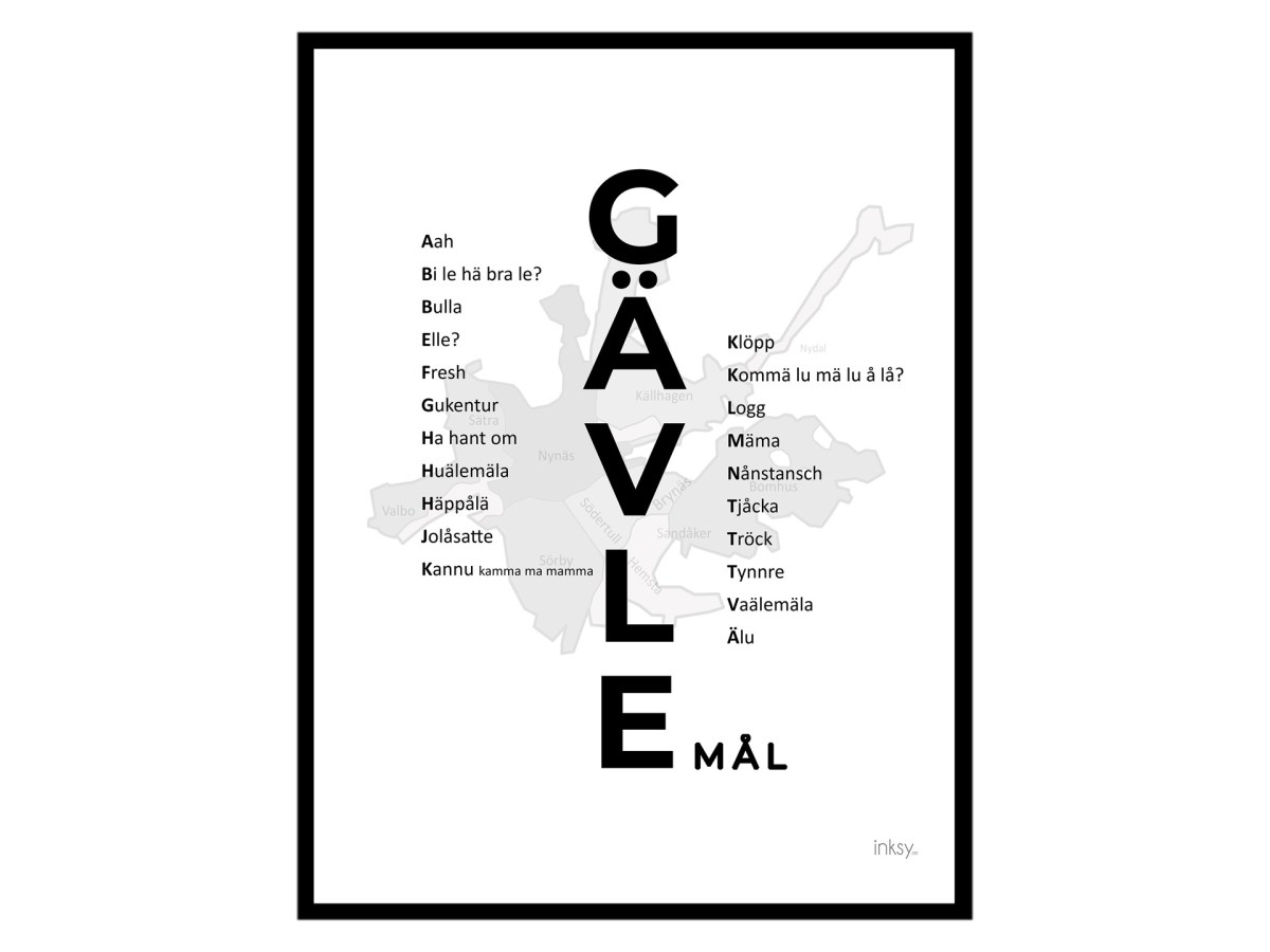 gävlemål_gävle_dialekt1