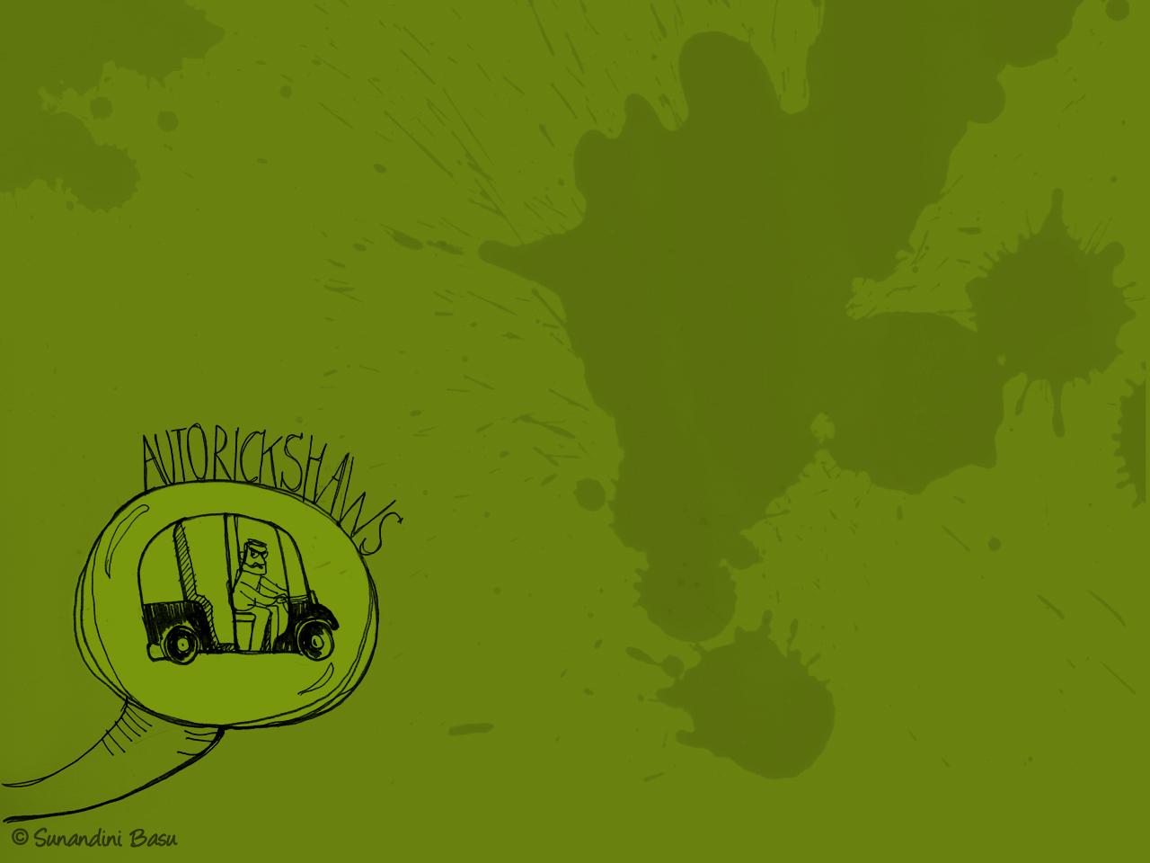 autorickshaw 1280*960