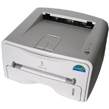 Xerox 3121 Toner | Phaser 3121 Toner Cartridges