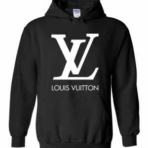Louis Vuitton Hoodies Amazon Best Seller