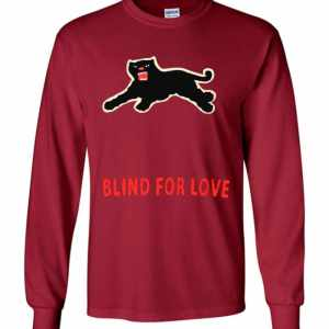 Gucci With Panther Long Sleeve T-Shirt