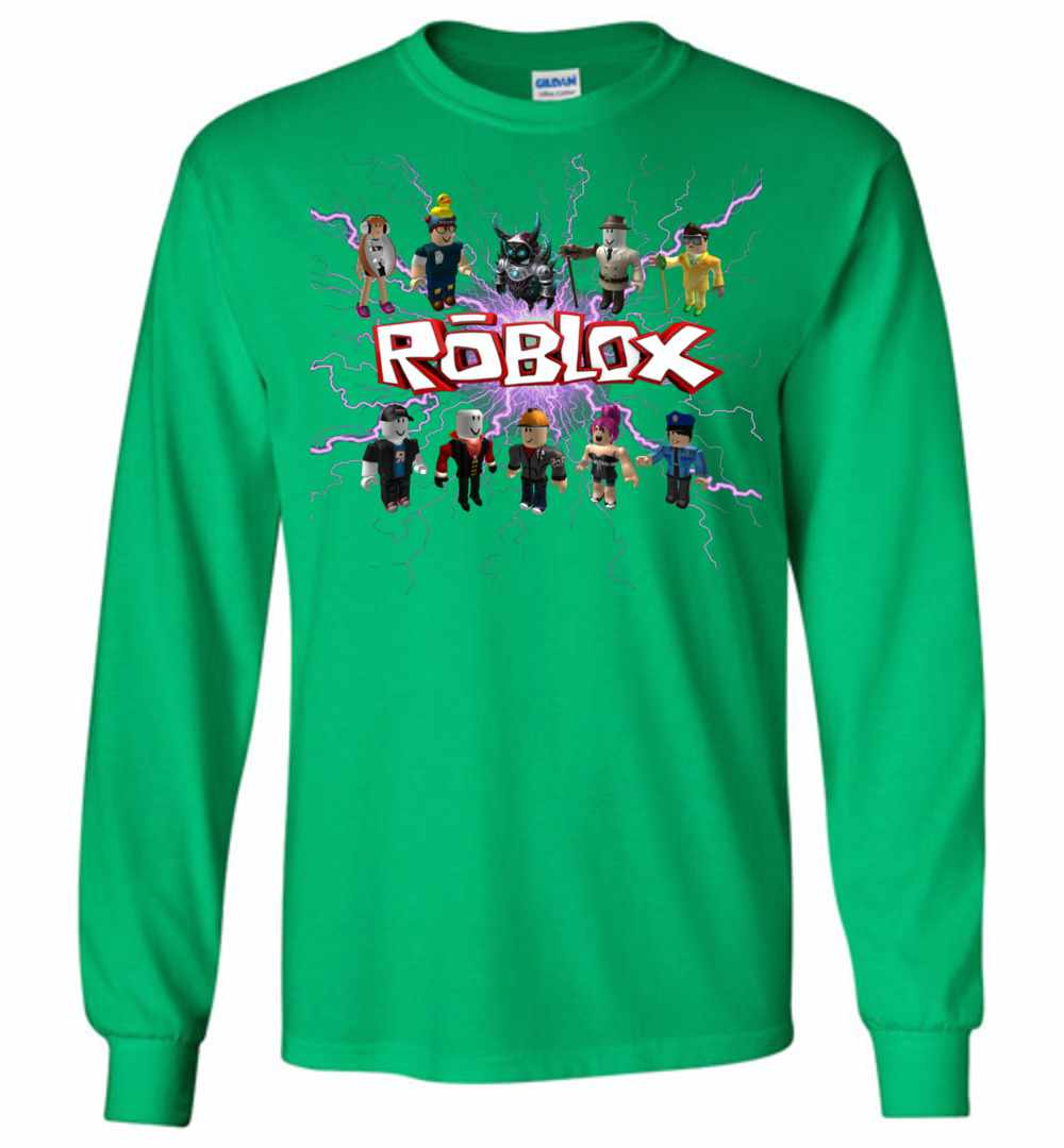 Adidas T Shirt Image Roblox Agbu Hye Geen - adidas t shirt image roblox