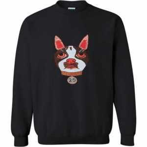 Gucci with Orso Sweatshirt
