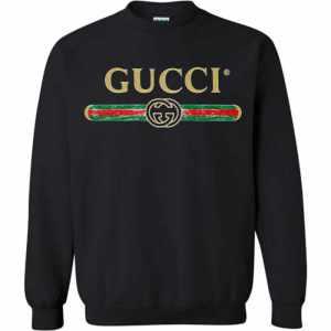Gucci Premium Sweatshirt