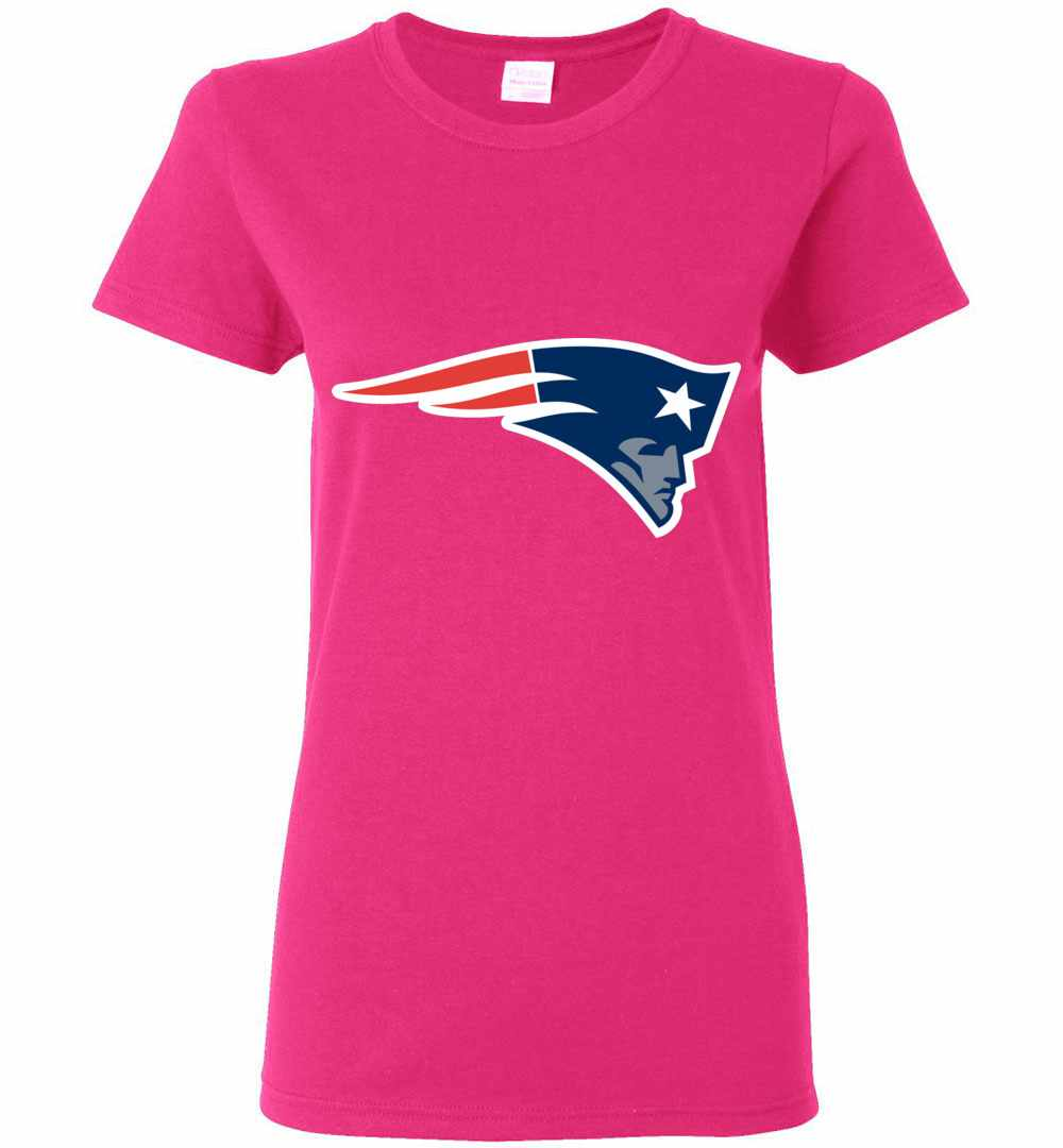 premium selection 42fb0 20b10 New England Patriots T Shirts Amazon | Lixnet AG