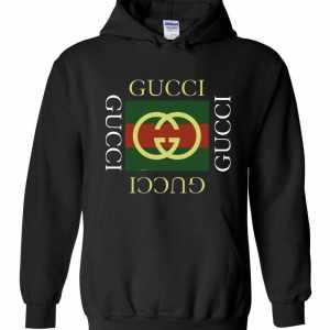 New Gucci 2018 Hoodies