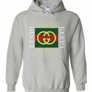 New Gucci 2018 Hoodies Amazon Best Seller