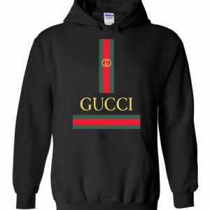 Trending Gucci New Hoodies