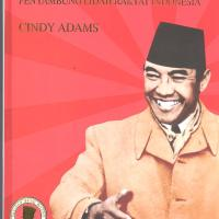 Bung Karno: Penyambung Lidah Rakyat Indonesia