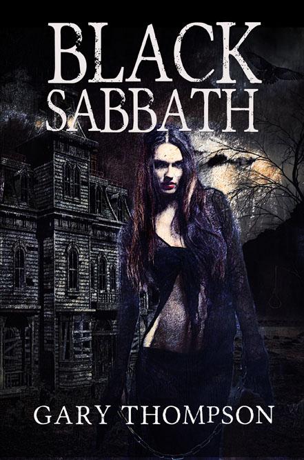BLACKSABBATH-new
