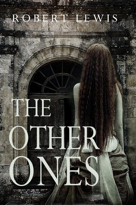 otherones