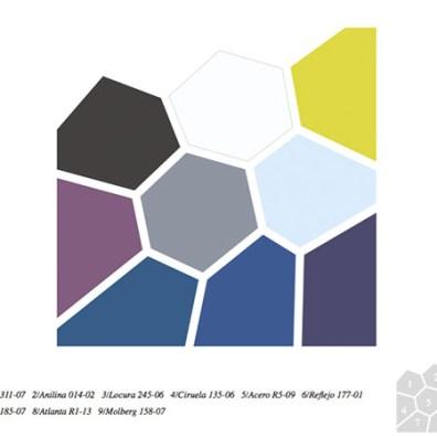 paleta-sintetico