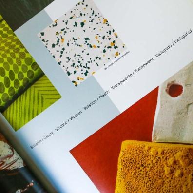Foto libro de Trends 18 - ColourHive