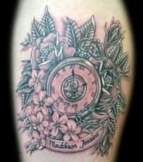 inkwell arts rachel142