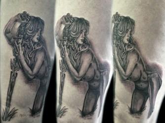 inkwell arts rachel143
