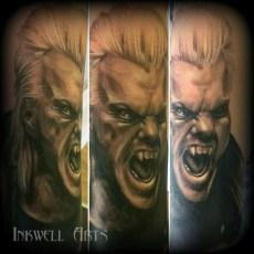 Inkwell_Hobbsy050