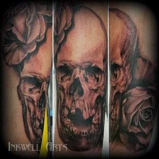 Inkwell_Hobbsy069