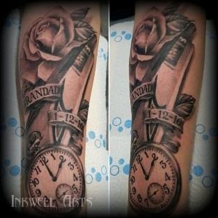 Inkwell_Hobbsy070