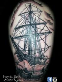 Ship 300