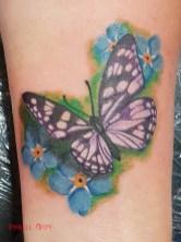 vicki butterfly FMN