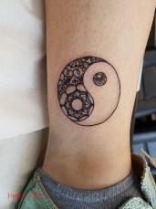 vicki yin yang