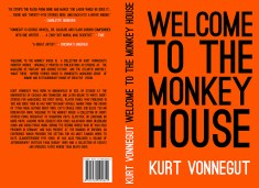 Monkey House - Design 02 - BLOG