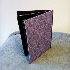 tsp-book-2