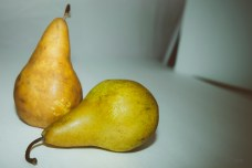 Pears (2 of 12)