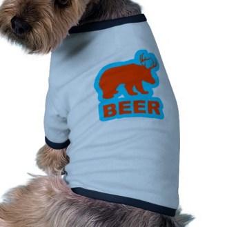 bear_deer_beer_t_shirt_pet_clothing-r68d4ce526b6040e1b5edd4b4d37dac2d_v9w7f_8byvr_512