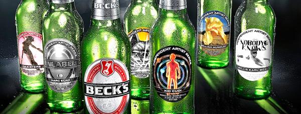 blog-feat-becks-2013-art-bottles