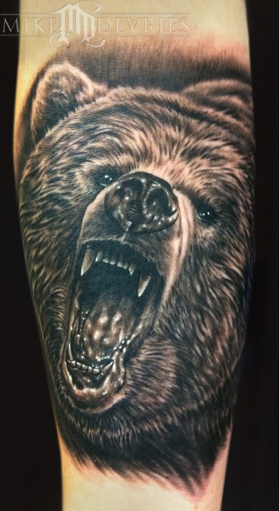 Grizzly_bear_tattoo