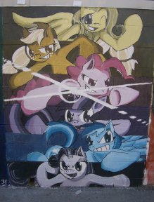 pony_graffiti_by_ripfrost-d54d9d4