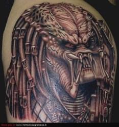 t1_Alien-tattoos_964