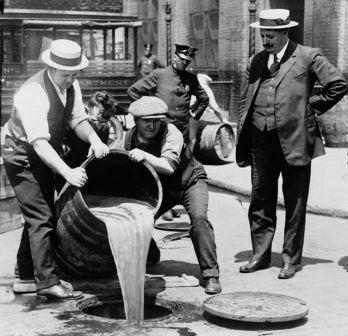 5_Prohibition_Disposal(9)